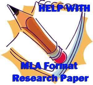 APA formatting rules for your paper - MLA, APA, Chicago